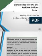 acondicionamento e coleta dos rs Parte I.pdf