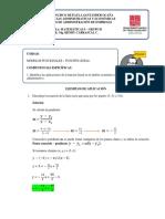 MODELOS FUNCIONALES09