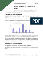 Ent_9.pdf