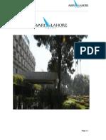 92220952-Hr-Project-on-Avari-Hotel.docx