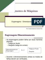 Aula-11-Engrenagens_Dentes_Retos- DIN_