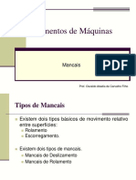 Aula-14-Mancal_Deslizamento