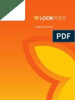 Look Company Profile
