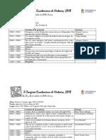 Agenda Mesas de Trabajo%2c X Congreso Ecuatoriano de Historia%2c 2018.pdf