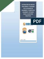 201804031556281-1.pdf