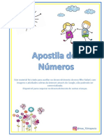 Apostila Números Mae_TEArapeura.pdf