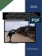 7031_informe-de-evaluacion-de-riesgo-por-sismos-en-el-asentamiento-humano-los-girasoles-sector-pachacutec-distrito-de-ventanilla-provincia-constitucional-d.pdf