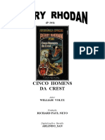 P-241 - Cinco Homens da Crest - William Voltz.doc