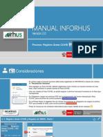 012-Manual_Registro_Areas_COVID_V2