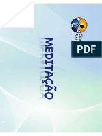 apresentacaomeditacao-150220045129-conversion-gate01