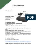 TK101-Magnetic-Mini-GPS-Tracker-USER-MANUAL.pdf