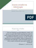 04procesocreador.pdf