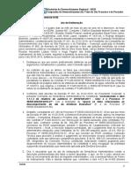 Anexo Z - Ata de Deliberação2.pdf