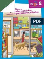 Pazos 2.pdf