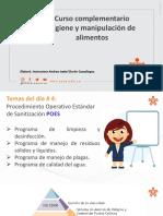 4. Presentación día 4.pdf