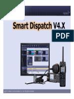 Manual-De-Usuario-Hytera-SmartDispatch (1).pdf