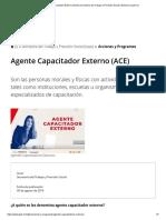 Agente Capacitador Externo (ACE) _ Secretaría del Trabajo y Previsión Social _ Gobierno _ gob.mx.pdf
