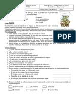 Practica de Laboratori No. 1 El gusto.pdf