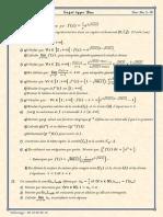 Sujet Type Bac 2.pdf