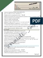 SERIE rév  printemps n 8  pub   (1).pdf