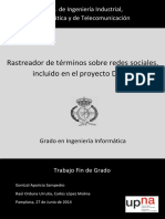 TFG_Aparicio_Sampedro_Gontzal2014