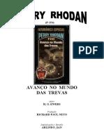 P-253_-_Avanço_no_Mundo_das_Trevas_-_H._G._Ewers