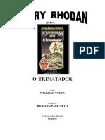 P-257 - O Trimatador - William Voltz.doc