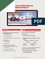defi2_ibk_video_u1_fa.pdf
