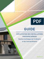 Autre_Guide HESPUL exploitation maintenance.pdf