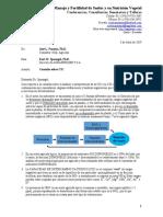 CIC vs CIC efectiva.pdf