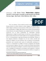 Dialnet-Resenha-5833689.pdf