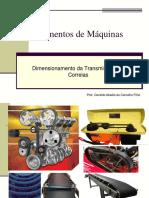 Aula-8-Correias_parte1