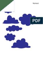 cloud2.pdf