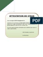 Attestation de Stage DKMT Momo.doc