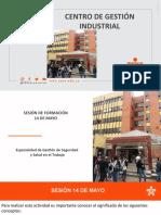 TALLER ACCIONES PREVENTIVAS, CORRECTIVAS Y DE MEJORA.pptx