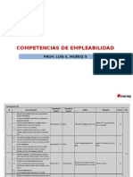 ENTORNOGLOBALCOMPETENCIAS (3).pptx