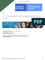 ¿Qué es Jóvenes en Acción_informacion importante.pdf
