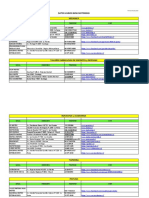 INFORMACION BMW TALLERES VARIOS 2 (1)