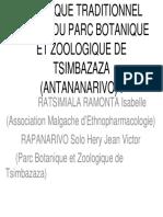 dossier_239-upload-239_JARDIN_BOTANIQUE_TSIMBAZAZA_restitution_avril_2010.pdf
