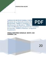 Oswald Martinez Gonzalez Microeconomia  grupo 2002.xls