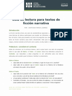 Guia_LecturaFiccion