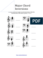 C-Major-Inversions.pdf