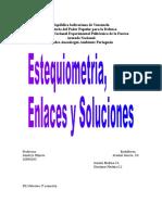Estequiometría PG1 (Reparado).docx
