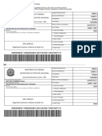 1589472337733_GRU (1).pdf
