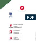 TRAFILERIE opuscolo.pdf