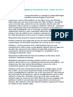 PATERNITY OPT CASES.docx