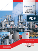 antico_brochure_gamme-et-systemes_anticorrosion_fr