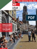 Utrecht In Your Pocket