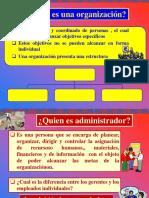 Administracion en un entorno dinamico.pdf
