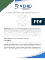 TRABALHO_EV043_MD1_SA13_ID1700_30072015131818.pdf